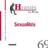 Hermès. n° 69, Sexualités