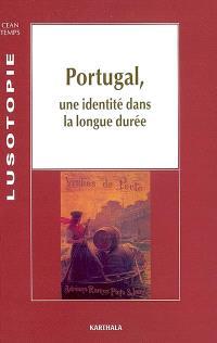 Lusotopie. n° 2 (2002), Portugal, une identité dans la longue durée : hommage à François Guichard
