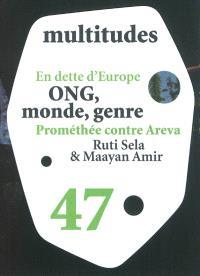 Multitudes. n° 47