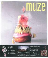 Muze. n° 67