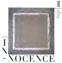 Cahiers de l'in-nocence. n° 1, Dissidence