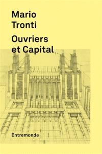 Ouvriers et capital
