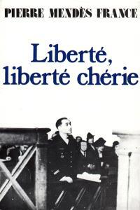 Liberté, liberté chérie : Roissy-en-France, 1940-1942
