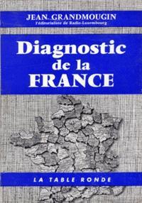 Diagnostic de la France