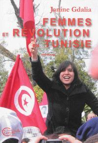 Femmes et révolution en Tunisie
