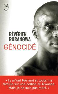 Génocidé