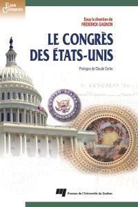 Le Congrès des États-Unis