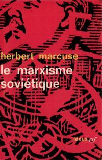 Le Marxisme soviétique