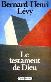 Le Testament de Dieu
