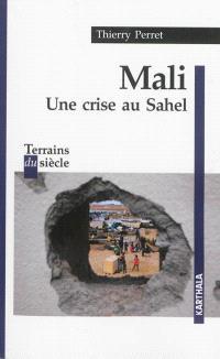 Mali : une crise au Sahel