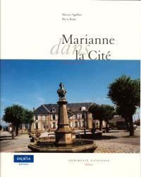 Marianne dans la cité