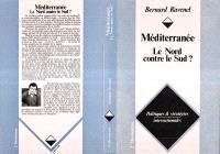 Méditerranée : le Nord contre le Sud
