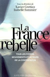 La France rebelle