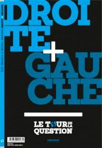 Droite; Gauche