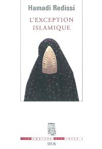 L'exception islamique