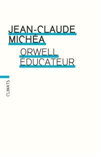 Orwell éducateur