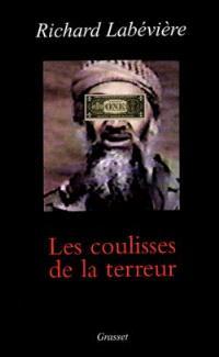 Les coulisses de la terreur : quand Washington négociait avec Ben Laden