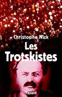 Les trotskistes