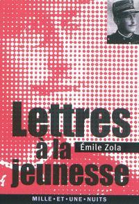 Lettres à la jeunesse (1879, 1897)