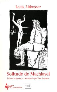 Solitude de Machiavel