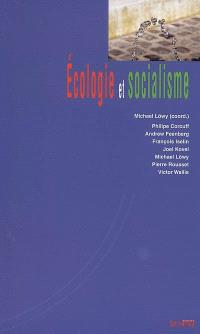 Ecologie et socialisme