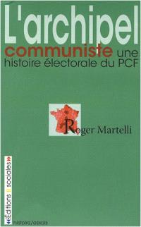 L'archipel communiste