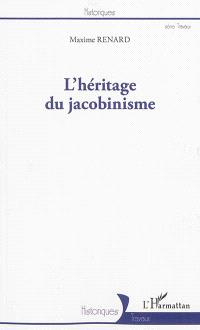 L'héritage du jacobinisme