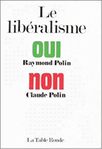 Le Libéralisme : espoir ou péril