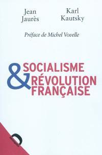 Le socialisme et la Révolution française