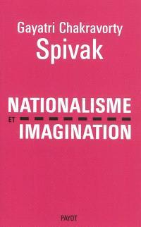Nationalisme et imagination