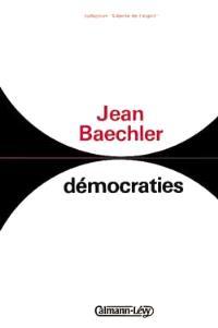 Démocraties