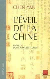 L'éveil de la Chine : les bouleversements intellectuels après Mao : 1976-2002