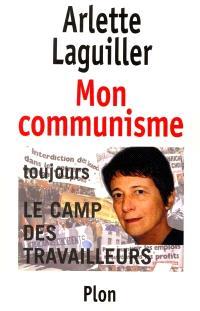 Mon communisme