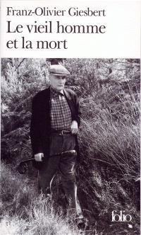Le vieil homme et la mort