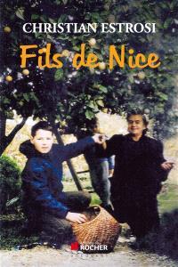 Fils de Nice