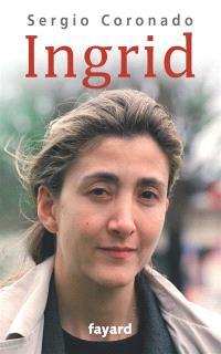 Ingrid