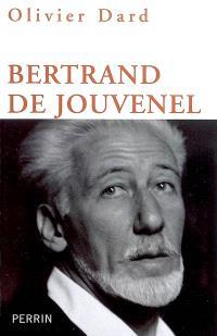 Bertrand de Jouvenel