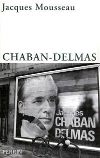 Chaban-Delmas