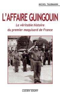 L'Affaire Guingouin