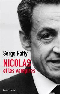 Nicolas et les vampires