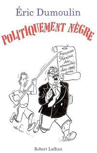 Politiquement nègre