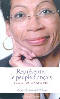 Représenter le peuple français