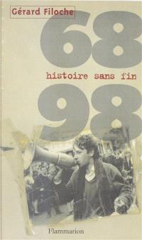 68-98, histoire sans fin