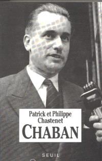 Chaban