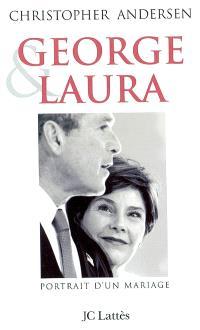 George et Laura : portrait d'un mariage