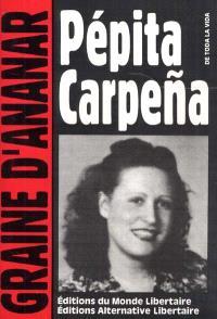 Pépita Carpena