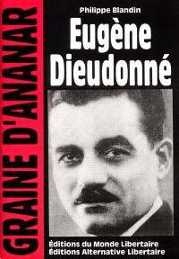 Eugène Dieudonné