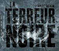 La terreur noire
