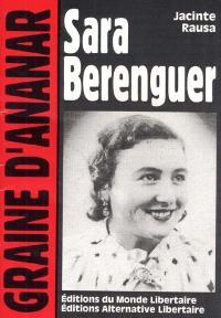 Sara Berenger