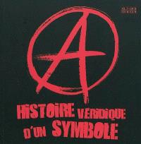 A cerclé, histoire véridique d'un symbole